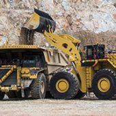 foto-minerario_mining
