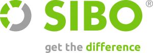 sibo-is-temporary-closed