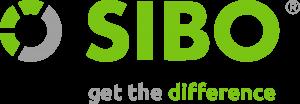 Sibo-starting-its-activity